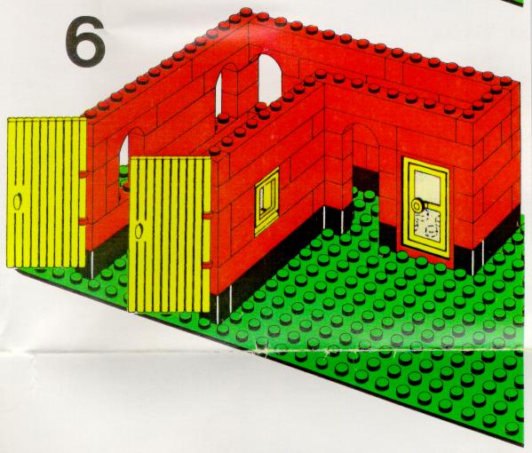 which of the generic strategies does lego appear Which of porter's three generic strategies does google appear to be using based on this case provide a rationale for your response answer: google adapted porter's differentiation strategy.