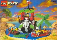 No Instructions Available