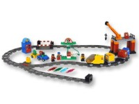 View Instructions For 3325-1 - Intelli-Train Gift Set
