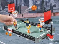View Instructions For 3431-1 - Street Ball 2 vs 2