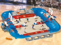 View Instructions For 3433-1 - Ultimate NBA Arena