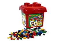 View Instructions For 4104-1 - Small Creator Bucket