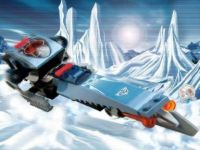 View Instructions For 4743-1 - Ice Blade