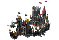 View Instructions For 4785-1 - Black Castle