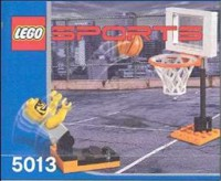 View Instructions For 5013-1 - Free Throw