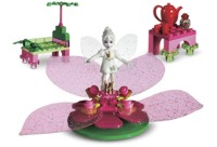 View Instructions For 5964-1 - Thumbelina