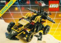 View Instructions For 6941-1 - Battrax