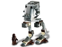 View Instructions For 7127-1 - Imperial AT-ST™