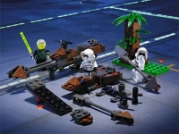 View Instructions For 7128-1 - Speeder Bikes™