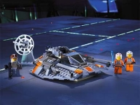 View Instructions For 7130-1 - Snowspeeder™