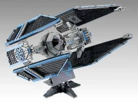 View Instructions For 7181-1 - TIE Interceptor™