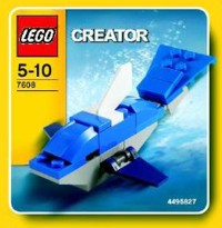 View Instructions For 7608-1 - Shark