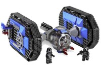 View Instructions For 7664-1 - TIE Crawler™