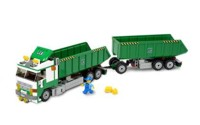 View Instructions For 7998-1 - Heavy Hauler