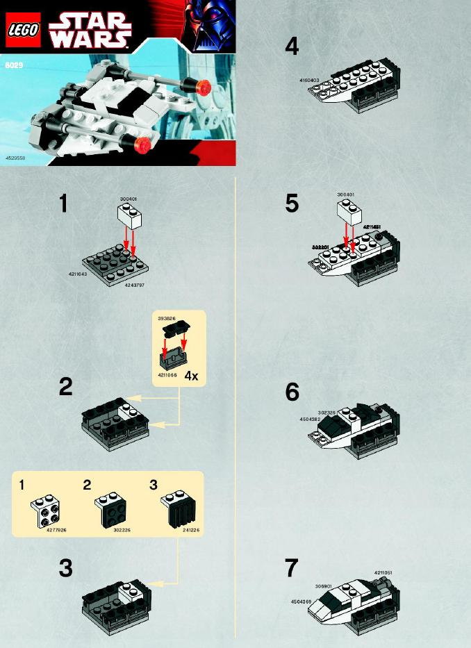 baby jogger city select assembly instructions