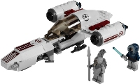 View Instructions For 8085-1 - Freeco Speeder