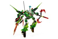 View Instructions For 8114-1 - Chameleon Hunter