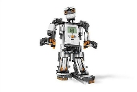 View Instructions For 8547-1 - Mindstorms NXT 2.0