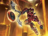 View Instructions For 8601-1 - Toa Vakama