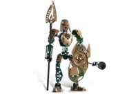 View Instructions For 8762-1 - Toa Iruini