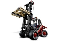 View Instructions For 8416-1 - Forklift